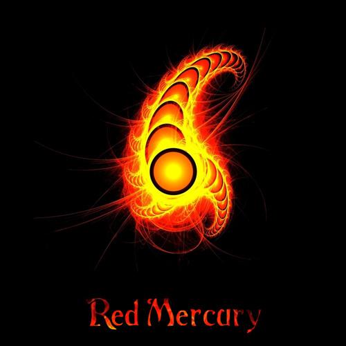 Red Mercury's avatar