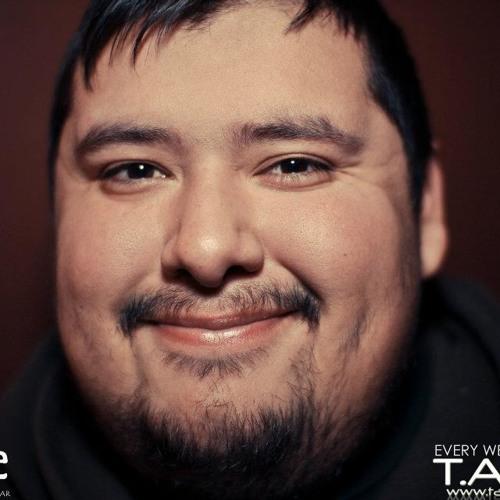 Dj_Americo's avatar