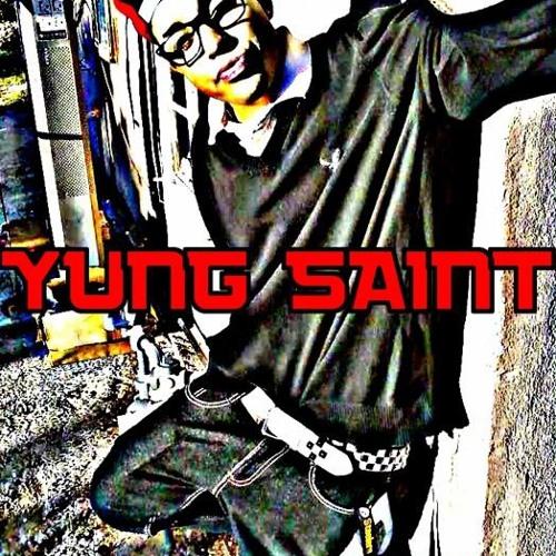 1YUNGSAINT's avatar