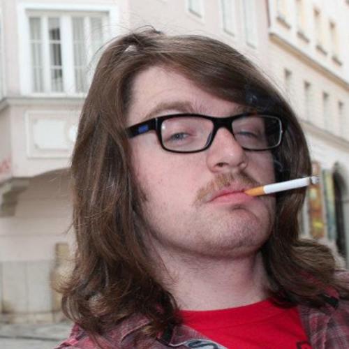 McGatch's avatar