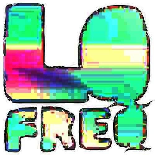 LQFREQ's avatar