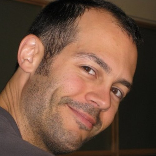 Fmonette's avatar