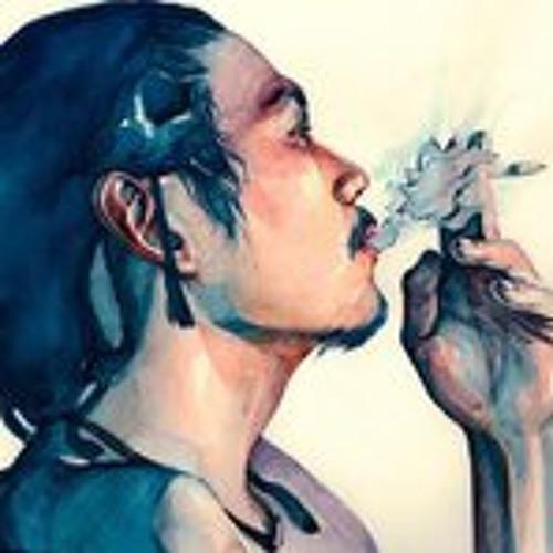 Lee Nom's avatar