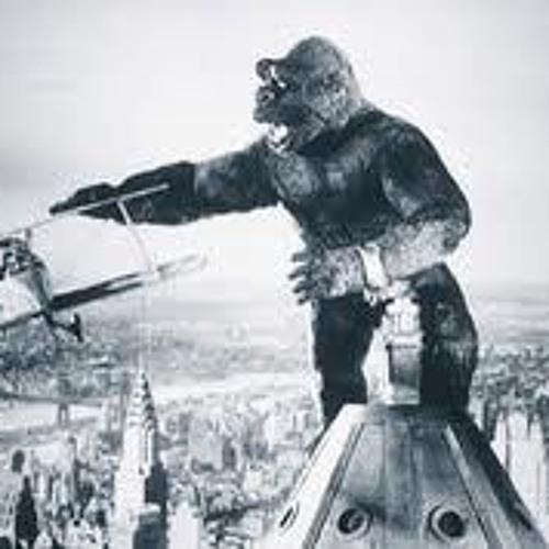 GorillaAbe's avatar