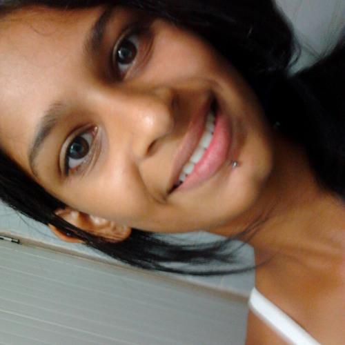 Deejay Gail's avatar