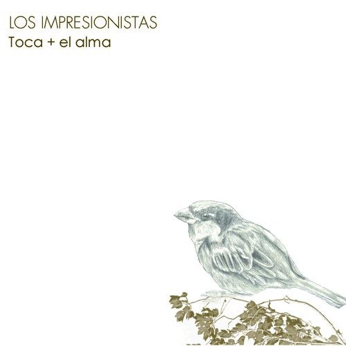Impresionistas's avatar