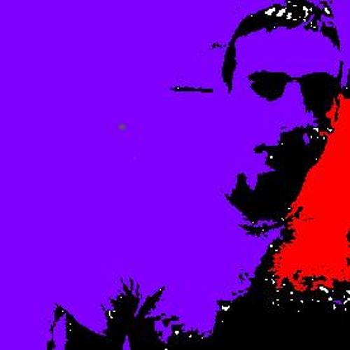 DJ Han's avatar