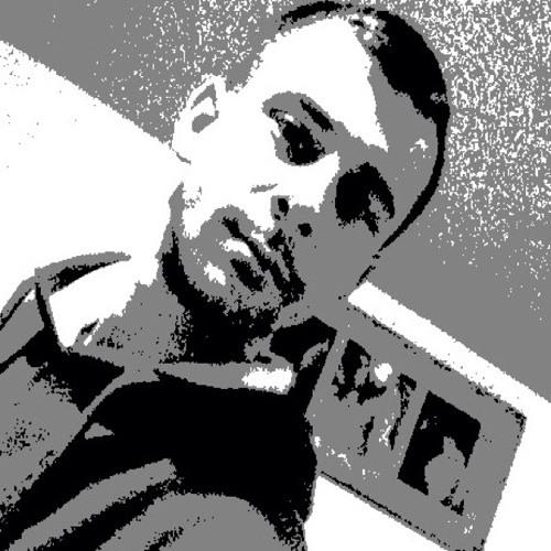 psysense's avatar