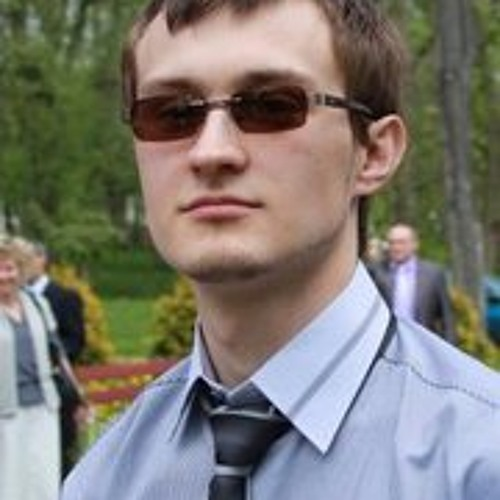 Łukasz Grabowicz's avatar