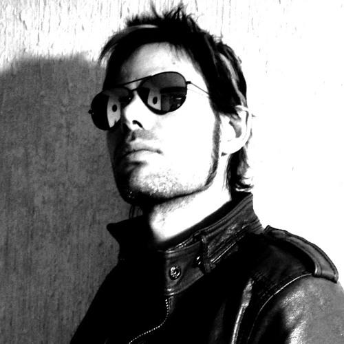 heldercamberos's avatar