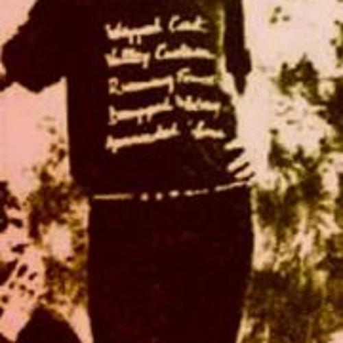 Mauro Caldas's avatar