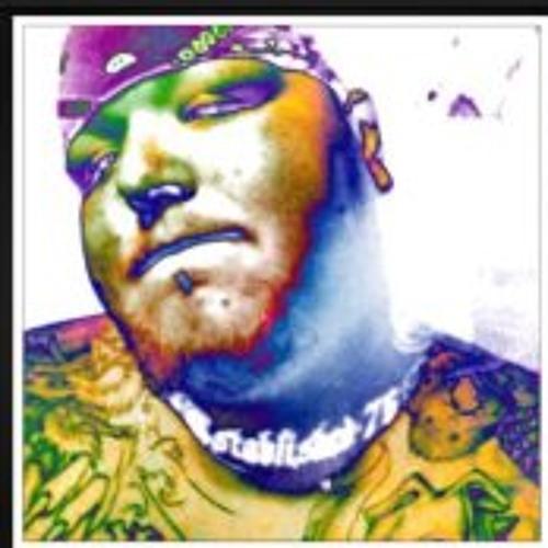 Jay Biggs 2's avatar