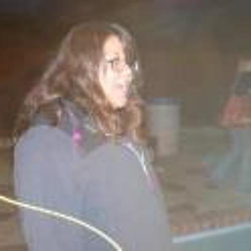 Alsashia Ramirez's avatar
