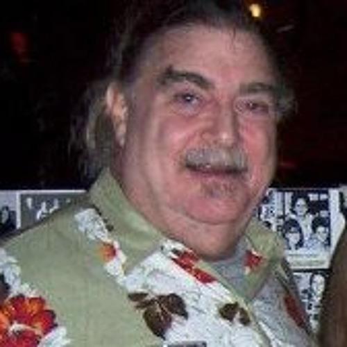Randy Konigsberg's avatar