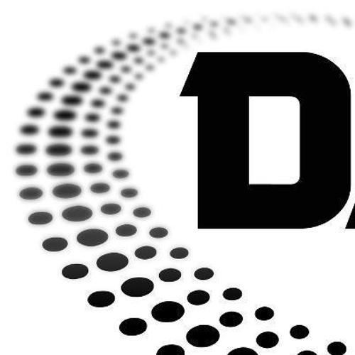 Toryn Davies & Phatt Bloke - Dazed & Incomplete