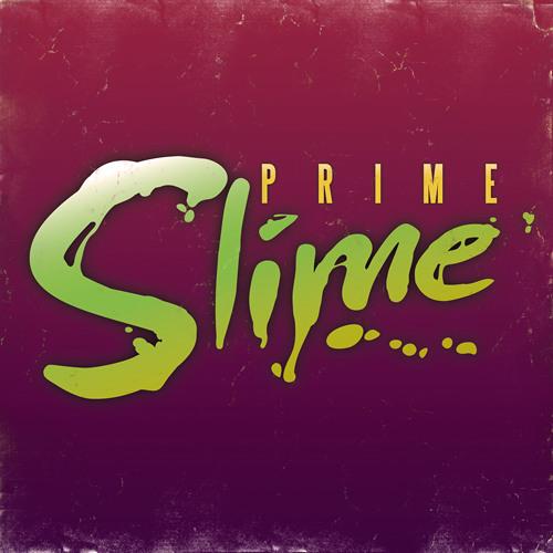 Prime Slime's avatar