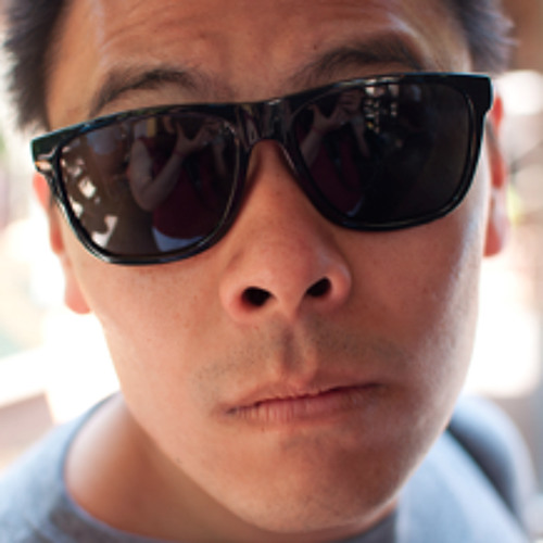 GaryKLai's avatar