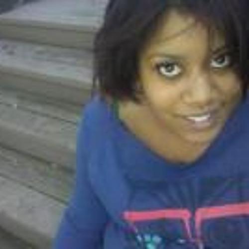 Stephanie Robertson 2's avatar