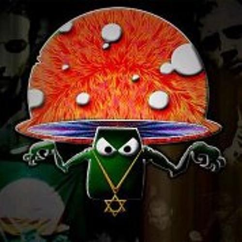 Cubensia Trancepowaa's avatar