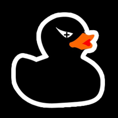 Feicks's avatar