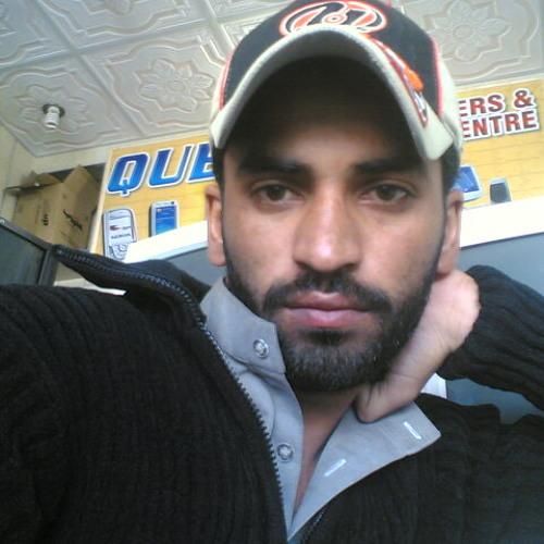 CHiEF BaLoCh's avatar