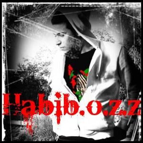 habib.o.z.z's avatar