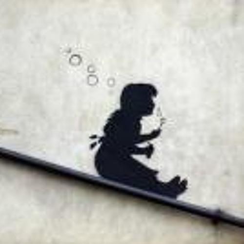 Elena Peraki's avatar
