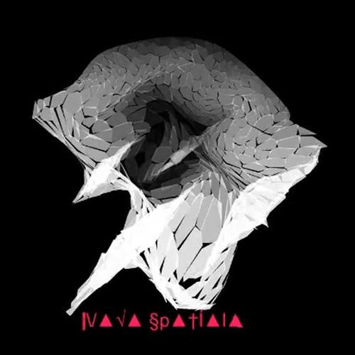 Nava Spatiala Techno's avatar