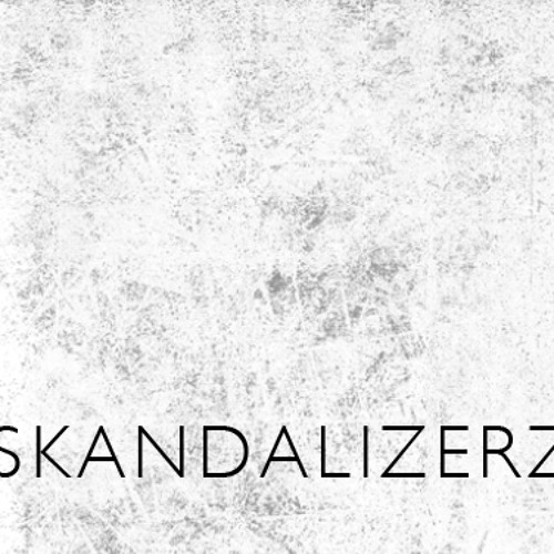 SKANDALIZERZ's avatar