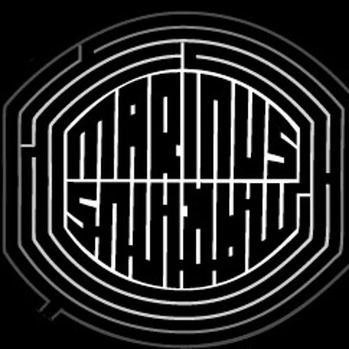 Marinus's avatar