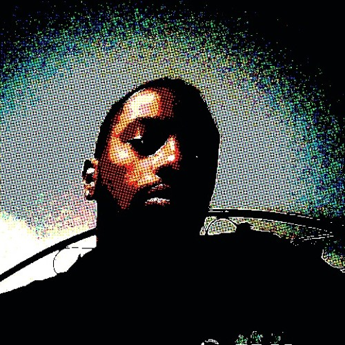 Sammy T23's avatar