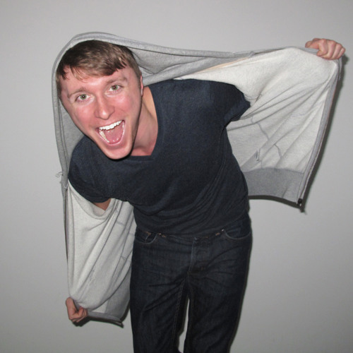 CraigJohnstonOfficial's avatar