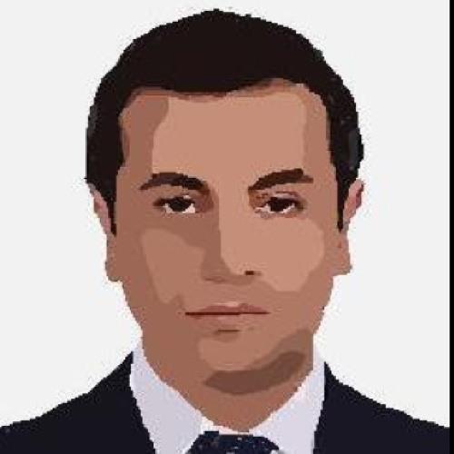 brenkh's avatar