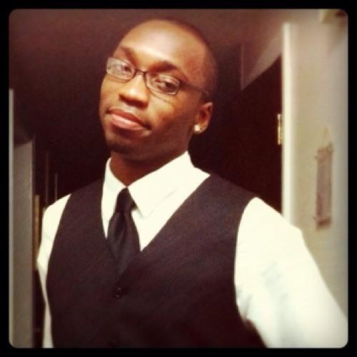 dweezy8's avatar