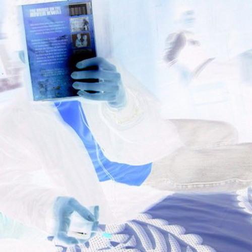 skamahir's avatar