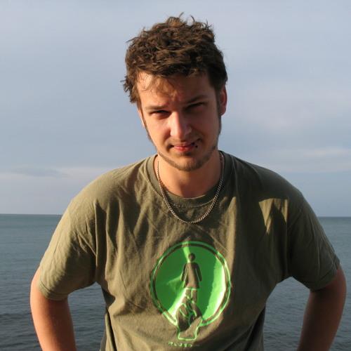 RaffCore's avatar