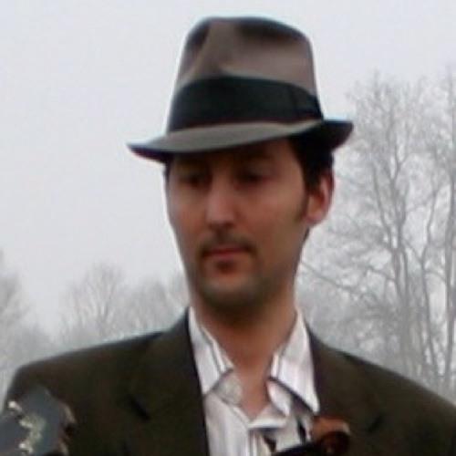 Steve Selin's avatar