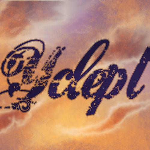 Yclept's avatar