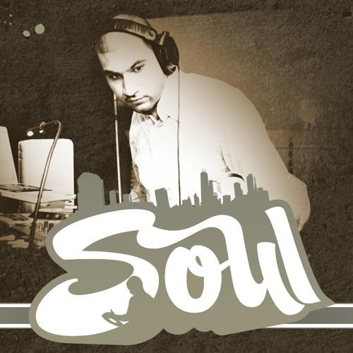 DjSoul.mtl's avatar