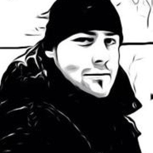 Christian Grönwald's avatar