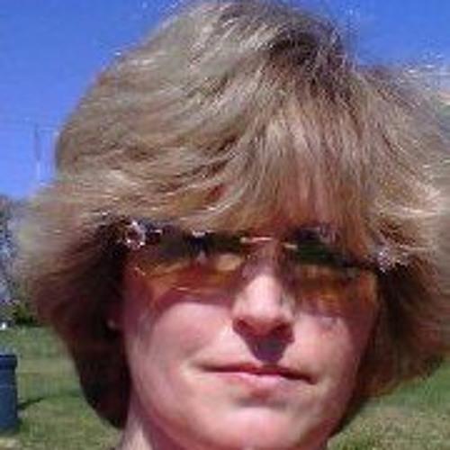 Cathy Pruitt's avatar