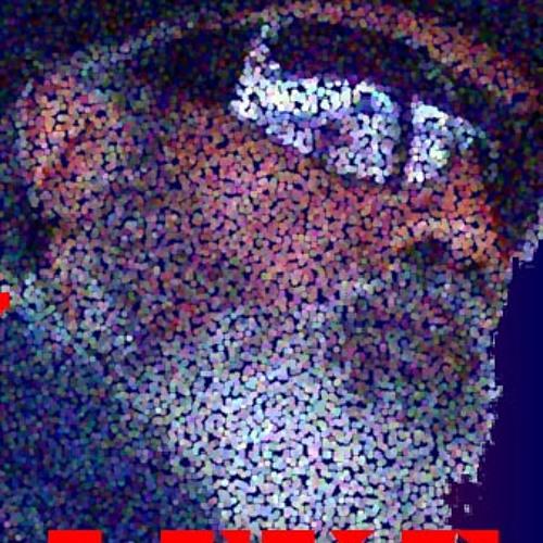 Socamagic's avatar