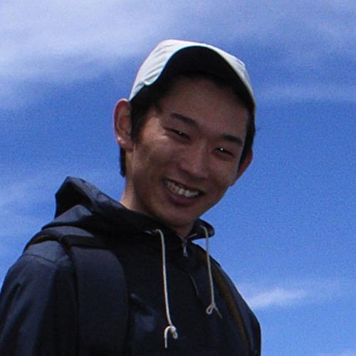egachang's avatar