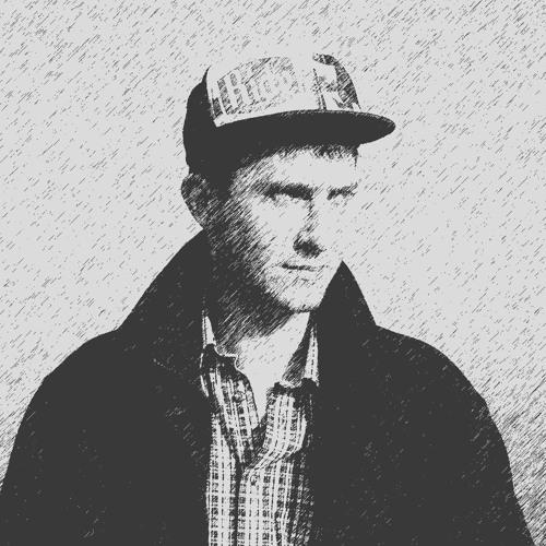 Ijan Alexander Fritsch's avatar