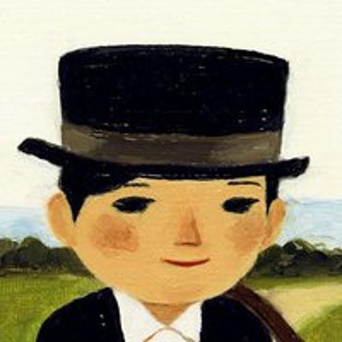 Hiromichi Ito's avatar