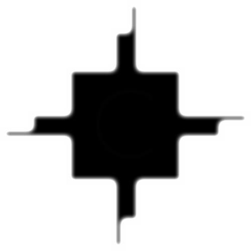 crispdubsuk's avatar