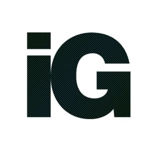 innerg's avatar