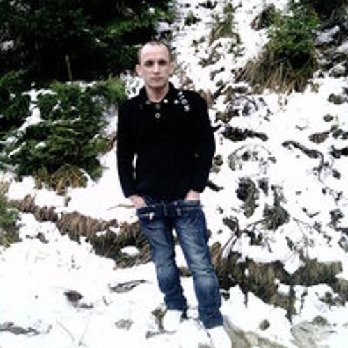 Mihaita1980's avatar