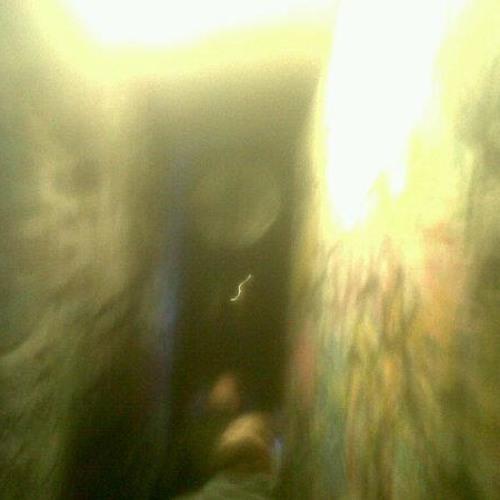 Bloodhounds Ft Melanin 9 & Crown Nectar [Triple Darkness] (Prod 7th Dan)