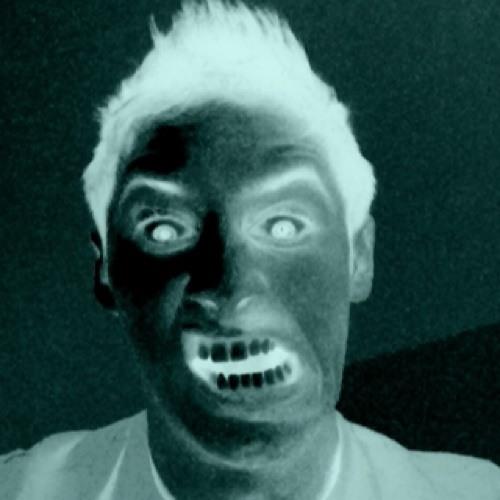 ferrintino's avatar
